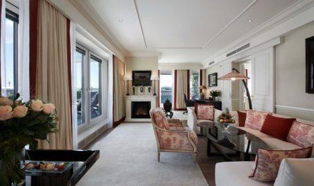 12pellas-et-mlisande-presidential-suite