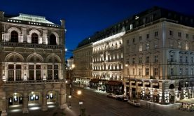 25hotel-sacher-front-view-high-res-1