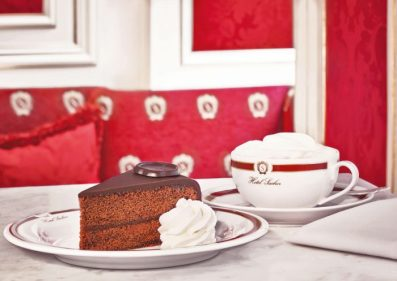 original-sacher-torte-ii