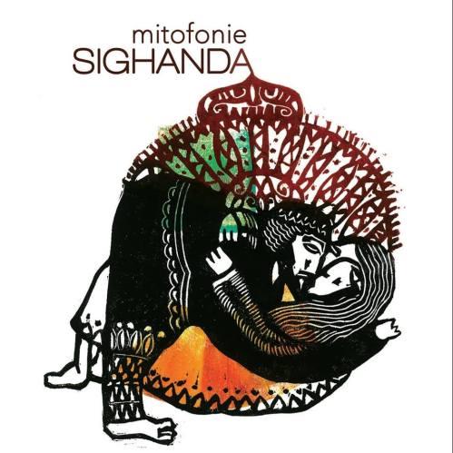 Album Mitofonie