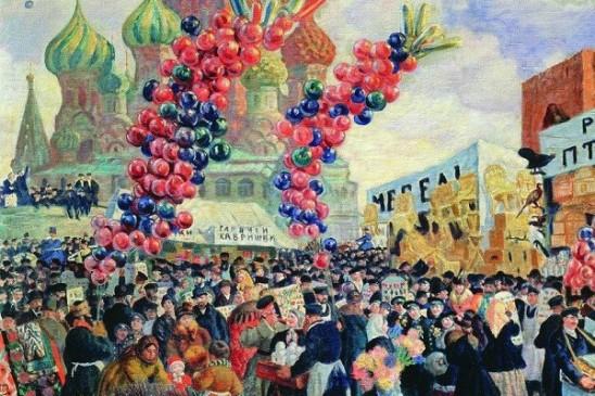 vystavka-moskva-skvoz-veka-5