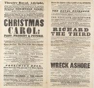 Chrsitmas-Carol-poster