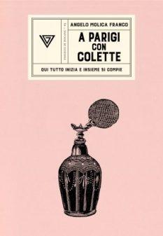 Perrone-Colette