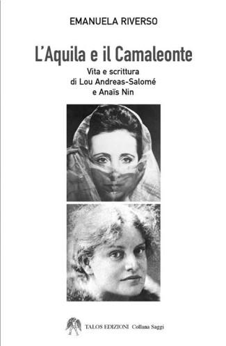 L-aquila-e-il-camaleonte-copertina