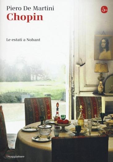 Chopin_le_estati_a_Nohant