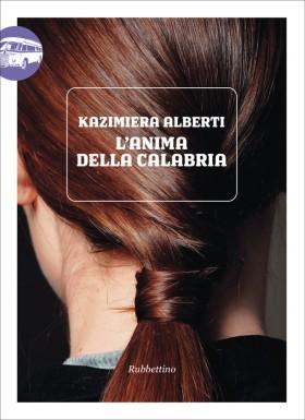 l_anima_della_Calabria