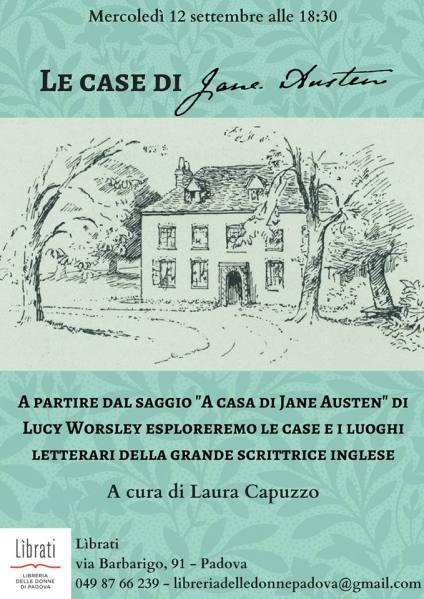 le_case_di_jane_Austen