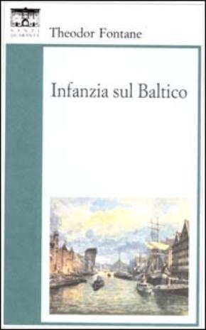 Infanzia_sul_Baltico