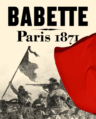 KB_babette_presse-uden-datoer
