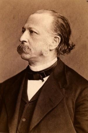 theodor-fontane-1879