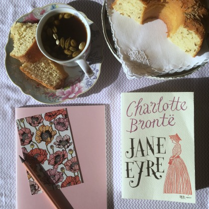 Jane-Eyre