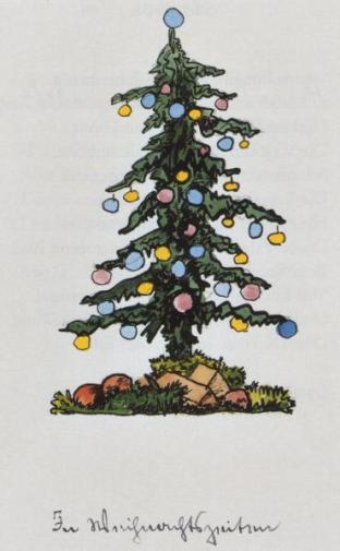 HermannHesse_Weihnachtsbaum-1868