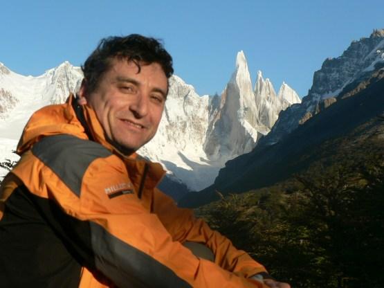 furgada_patagonia