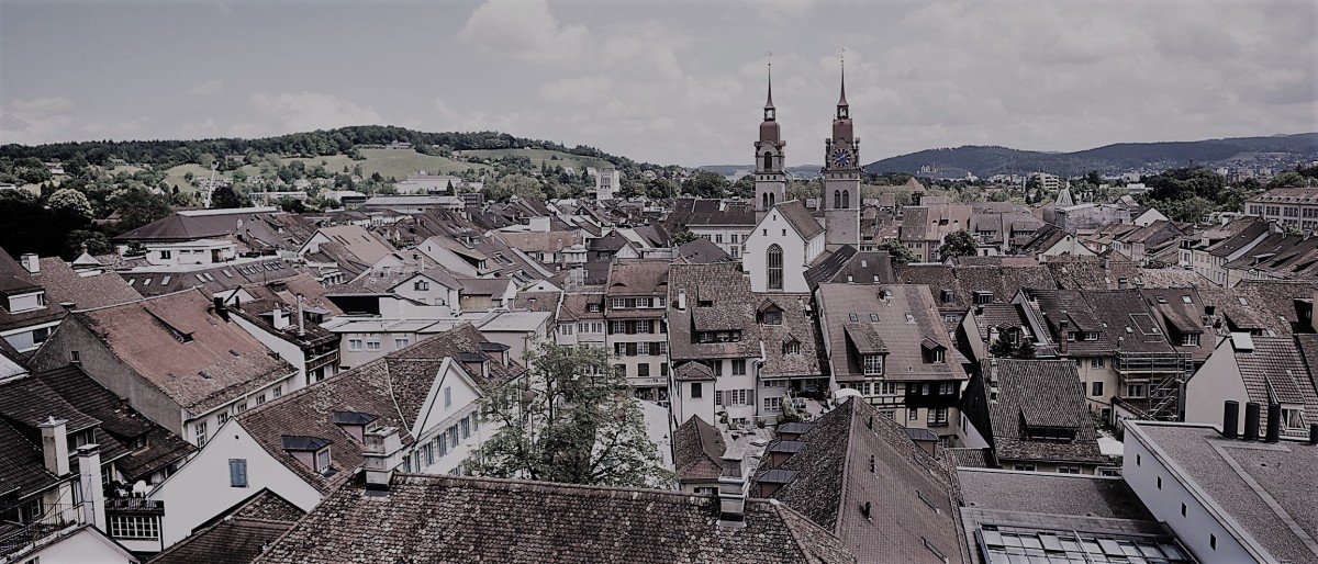 A Winterthur il Festival dedicato a Brahms