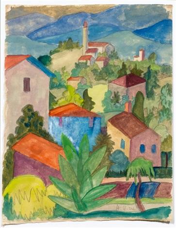 hermann-hesse-ticino-landscape