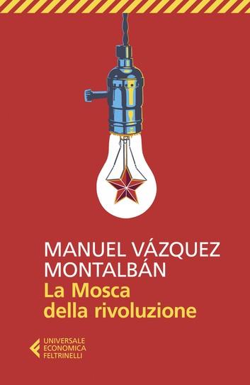la-mosca-della-rivoluzione