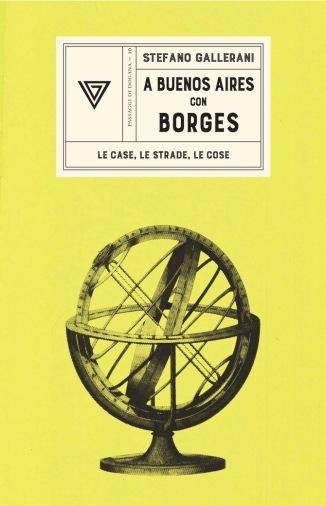 Perrone-Borges-1