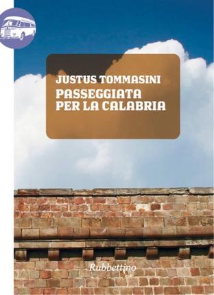 passeggiata_per_la_Calabria