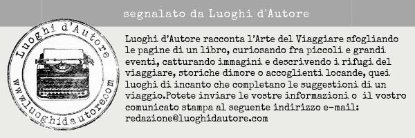 Luoghi_d_Autore