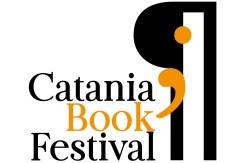 catania-book-festival@300x-100