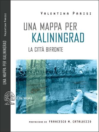 Kalinigrad_Copertina.qxp_Layout 1