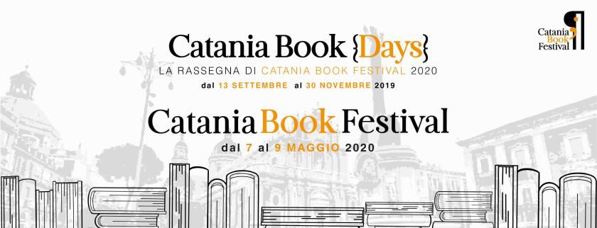 Catania_Book_Festival