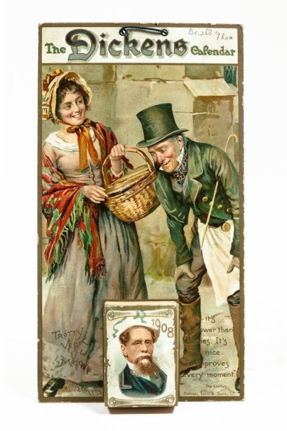 beautiful-books-dickens-lib59993-Q1-Dickens-calendar-1908-18-1575226079