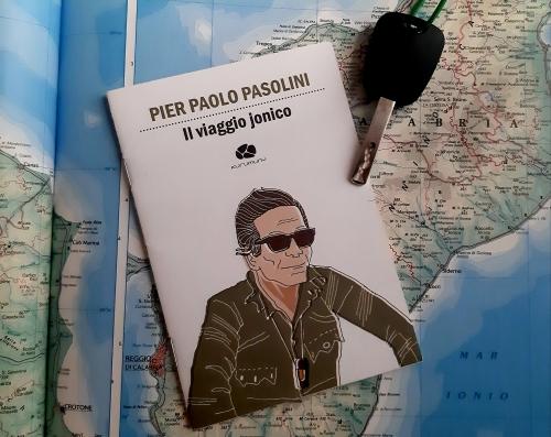 Il_viaggio_in_auto_di_Pasolini