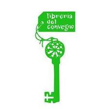 Libreria del Convegno - Cremona