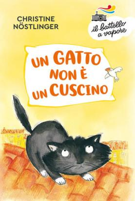 Un_gatto_non_è_un_cuscino