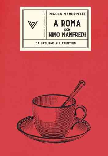 copertina_manfredi_min