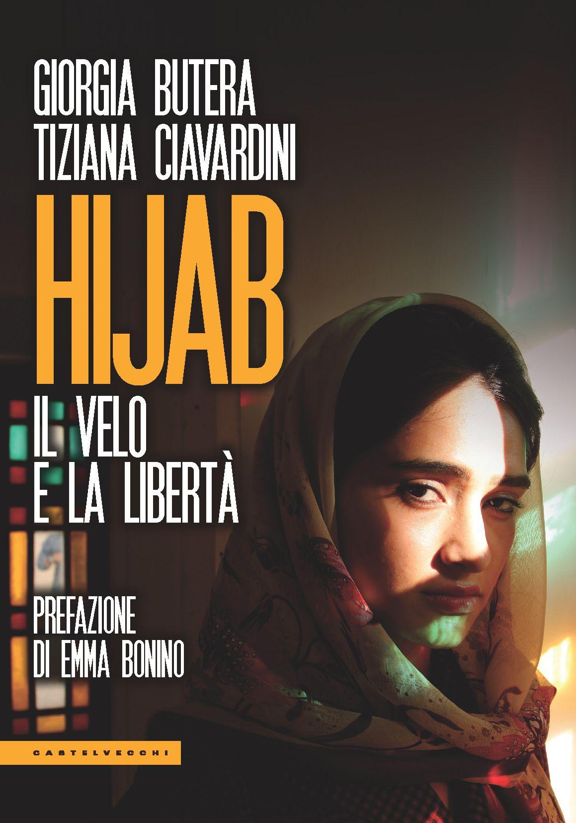 COVER-hijab